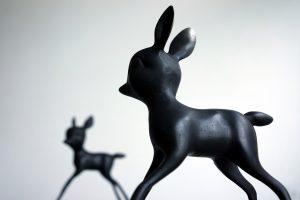 bambi-9-s rec